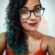 Maria Elisa de Melo