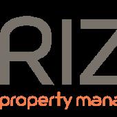 Rize Homesource