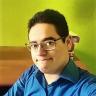 Darío Jovel