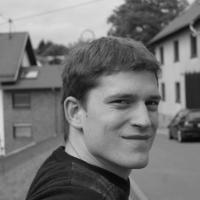Avatar of Philipp Feigl