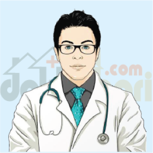 DakterBari