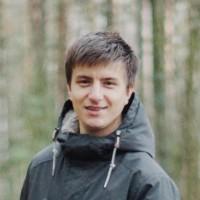 AlexChuev
