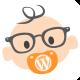 WPFormation