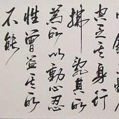 zhaoyongqing