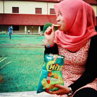 andinurhasanah