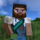 parkertxkid's avatar