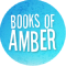 Amber @ Books of Amber