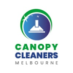Canopy CleanersMelbourne