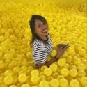 avatar for Ashley Bulayo