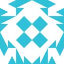 Immagine avatar per vittorio fabbri