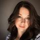 Shauna LeAnn Blogs
