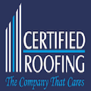Certified Roofing Brisbane