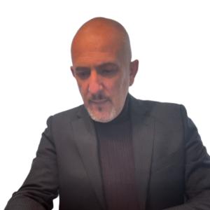 José Ferrando