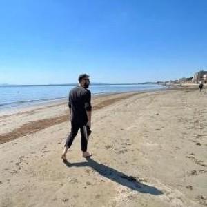 Alessio Mancinelli