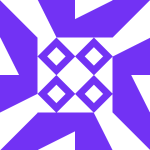 GZCAK_hat