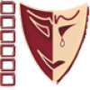 Странник avatar