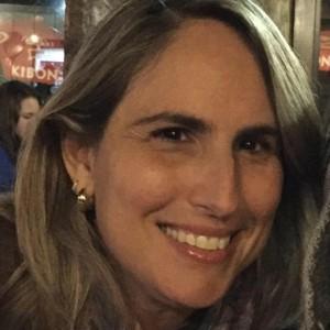 Andrea Regina