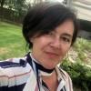 Mieke Van Looy