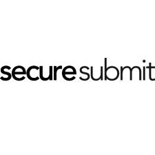 Avatar for SecureSubmit from gravatar.com
