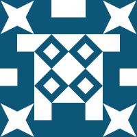 gravatar for cajawe
