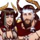 adracamas's avatar