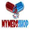 My Meds Shop