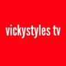 Vicky Styles