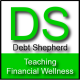 debtshepherd