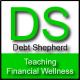 debtshepherd
