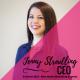 Jenny Stradling