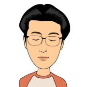 TakashiFunato