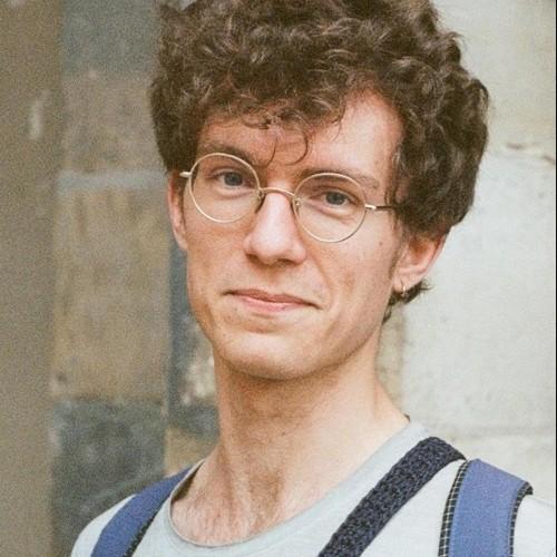 Stéphane Lambion