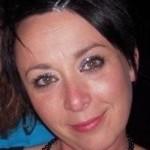Julie Anne Lawler