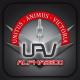 UAV-alpha