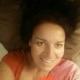 Profile picture of Valerie