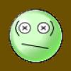 FrogKumite