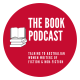 The Book Podcast