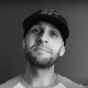 Profile picture of iRJscott