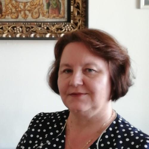 Danciu Ana Nicoleta