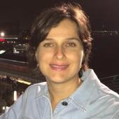 Carolina Renteria