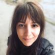 Kristina Artukovic