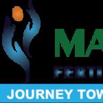 mannatfertility