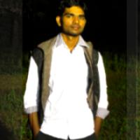 Prabhakar_u