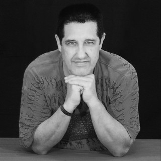 Luis Alberto Serrano