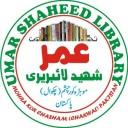 قاری محمد اکرام