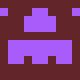 Echoless's avatar