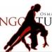 tangoturcodsk