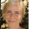 Janica Eva Sofie Nordstrom