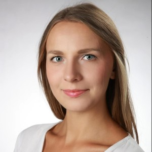 Kamila Piwowarczyk