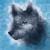 Wolflynn